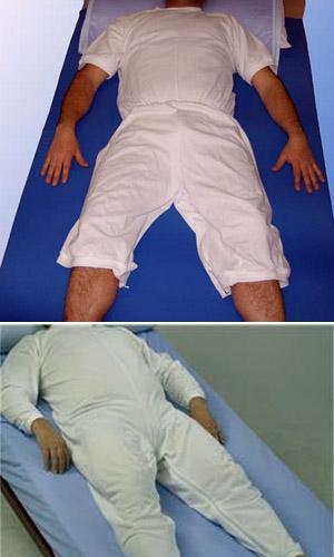 Bodysystem